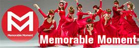 """""""Memorable"""