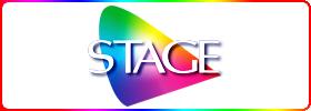 ADダンス stage