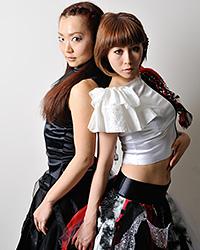 MKMDC(振付:巽徳子、miotchery)