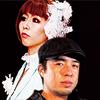 Dance CampanyMKMDC(振付:松尾耕、巽徳子)