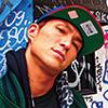 Twiggz(STREET KINGDOM JAPAN、Twiggz Fam)