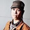 じゅんじゅん(DLC)