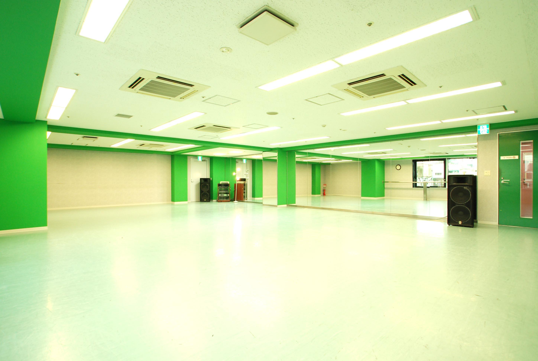 東京ダンス大学BEASTAR