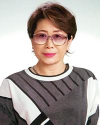 松尾 京子