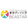 東京ダンス大学 BEASTAR