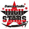 Dance studio HIGH STARS