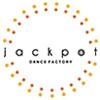 jackpot DANCE FACTORY