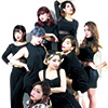 BLENDA[総合演出:Anri]