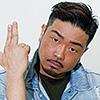 Yu-Ki(すきにっか)