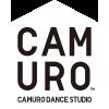 CAMURO DANCE STUDIO