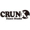 CRUNK Dance Studio