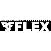 DANCE STUDIO FLEX