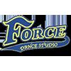 DANCE STUDIO FORCE