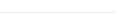 B-BOYING×お笑いの波状攻撃!世界に響かすエンタメ・クルー見参!