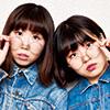 アストコ[木村素子&金子明日香]