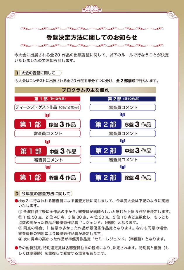 lt7香盤決定システム説明01