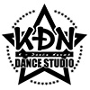 K-DanceNexus DANCE STUDIO