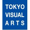 東京ビジュアルアーツ