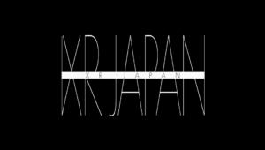 XR JAPAN「NOROSHI」